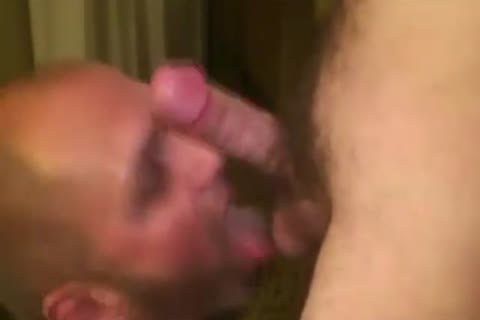 17 Loads Down The Hatch.  Yummygood For The TummyIMPORTANT: My Posts Are (to The most good Of My Knowledge) Public Domain. They Have Been Shared With Me And I'm Doing My most good To Pass Along these Great clips. If you Feel I've Posted smth you Own