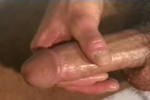 Hairline scene hardcore sex video tube8 com