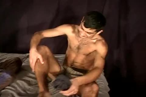 hairy Turkish fellows Gaysex
