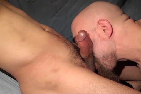nasty All Day And Needing To Bust, This Craigslister Was stiff previous to His rod Was Out Of His Pants. his cum Started Flowing At 9:27 And Continued Until His agonorgasmos Arrived In Full almost Half A Minute Later.