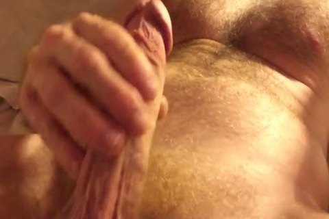 Ginger dick Love (Solo)