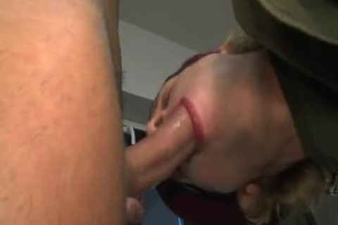 Joining The Army Has not ever Been more cum Fuelled Than This One! Kamil Fox Takes The Lead Role And Those In His Command Are A whole Load Of naughty Fuckers! bareback Sex And cum drinking Is On The Menu each day And They Keep Coming Back For more. I