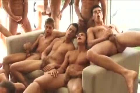 Watch free Group porn at extremetube.com..