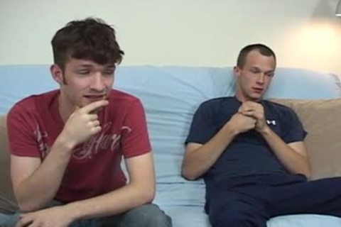 delicious legal age teenager Threeway sucking