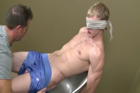 Extreme gay torture domination