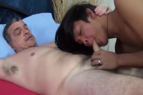 these Exclusive clips Feature daddy Daddy Michael In hardcore Scenes With Younger oriental Pinoy boyz. All Of these Exclusive clips Are duett And group Action Scenes, With A Great Mix Of raw pounding, dick engulfing, booty Fingering, rimming And sper