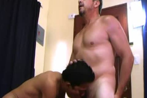 Outdoor oral stimulation sex orgy