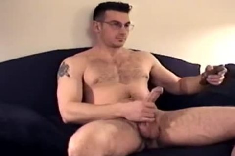 REAL STRAIGHT boys tempted By Cameraman Vinnie. Intimate, Authentic, slutty! The Ultimate Reality Porn! If you Are Looking For AUTHENTIC STRAIGHT lad SEDUCTIONS Then we have Got The REAL DEAL! painfully interior-city Punks, Thugs, Grunts And Blue-col