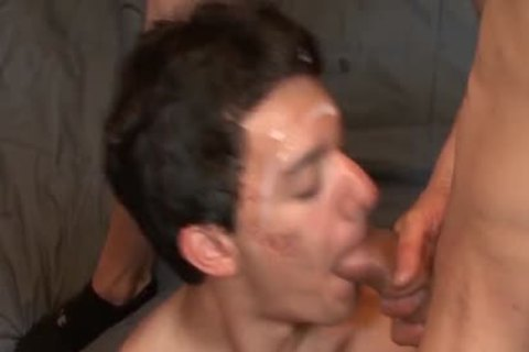 find out The Hottest homo raw orgies At BukkakeBoys.com! Loads Of rod engulfing, raw ass pounding And Of Course Non Stop ball sex cream drinking! From attractive homo Amateurs To Experienced homo Hunks THEY ARE ALL HERE AND THEY ARE ALL waiting FOR u