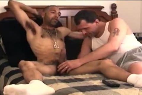 REAL STRAIGHT boyz seduced By Cameraman Vinnie. Intimate, Authentic, filthy! The Ultimate Reality Porn! If u Are Looking For AUTHENTIC STRAIGHT boy SEDUCTIONS Then we've Got The REAL DEAL! painfully inner-town Punks, Thugs, Grunts And Blue-collar dud