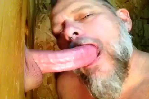 Muscle homo pooper sex and cumshot