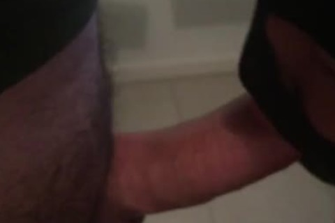 Second Time I Met This large 10-Pounder Married boy he's actually Verbal And he Love To get His rod engulf Deepthroat! I Sucked Him For About An Hour! I Hope you Will enjoy The video!