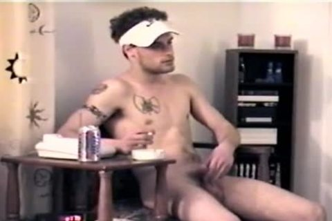REAL STRAIGHT boys tempted By Cameraman Vinnie. Intimate, Authentic, charming! The Ultimate Reality Porn! If u Are Looking For AUTHENTIC STRAIGHT lad SEDUCTIONS Then we have Got The REAL DEAL! hardcore inner-city Punks, Thugs, Grunts And Blue-collar