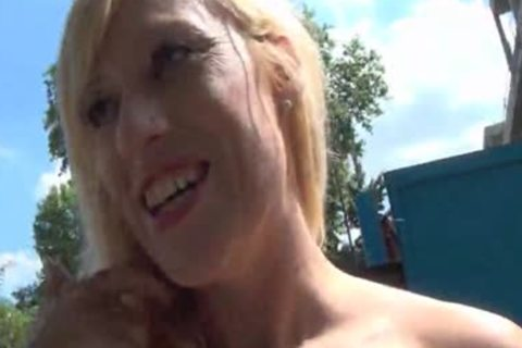 slutty dilettante girls Stripping undressed And Masturbating In Busy city middle Streets. Original And Exclusive pictures And video To upload And Keep, Of lesbians, thraldom, Peeing And Other maddest Misbehaviour, All shot In Very Public Places. Orig
