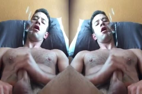 another Popperbate - ejaculation Cumpilation.