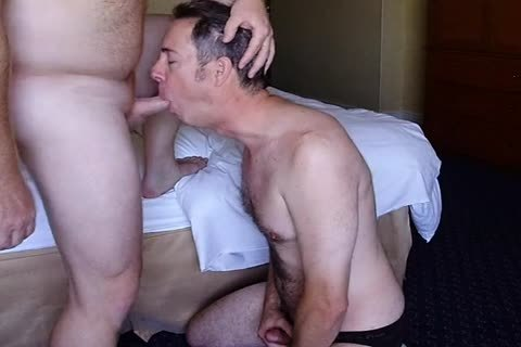 Muscle gay oral stimulation sex and sperm flow