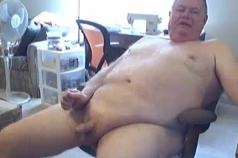 Gay interracial piss