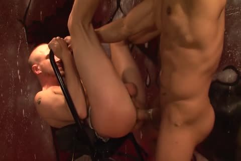 Spencer reed and logan scott guy up mp4