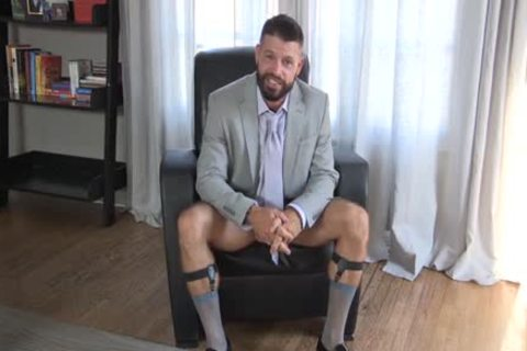 Socks gay hot male underwear porn