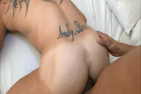 Andy Star