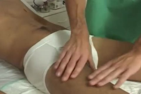 Erotica Medical Stories And Pakistani Doctors dirty homo Porn