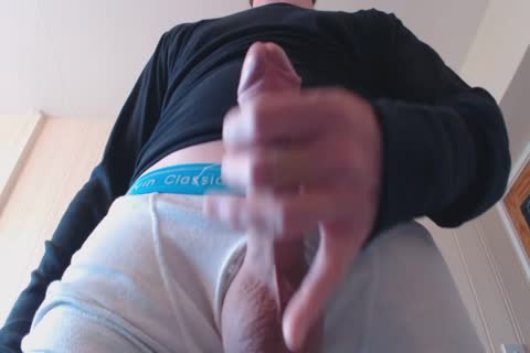 My Solo 35 (Freshly hairless Edge And sperm Closeup).mp4