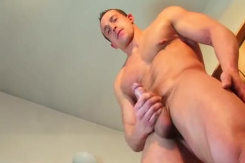 Eric risge are lustful bold twinks