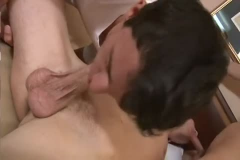 Big cock shemale galleries