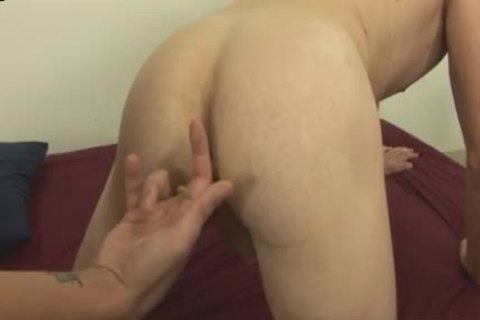 American nasty sex cream dudes Porn movie scenes And Free nude clips Of