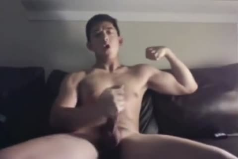 Homemade shemale porn videos