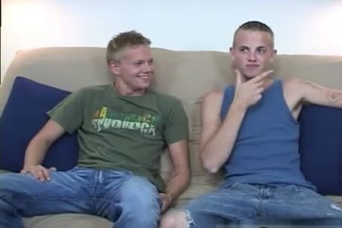pretty homo twink Porn video Some All The Way Up To His Armpit And