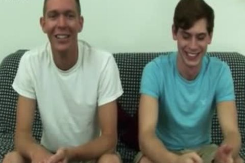 teen (18+) gay Porn Forum However  Jayden Was Too Close To Spunking To Proceed