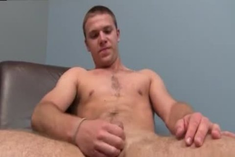 Nasty homosexual guys oral stimulation arse plow