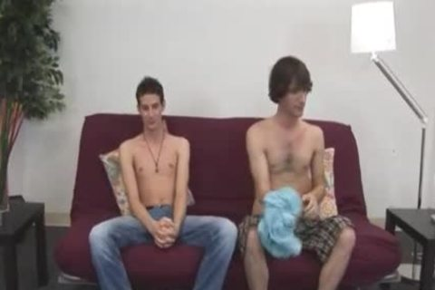 Straight gay bj And Red Hair Straight twinks pounding Each