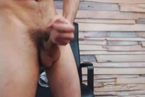admirable twink Wants To Masturbate For Other sleazy boys