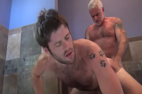 Jake And Anthony Free homo HD Porn video 35 - XHamster