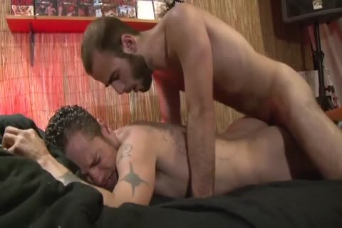 Ink And Johnson Free homo HD Xxx video scene 23 - XHamster
