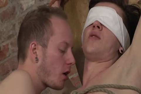 Toying Youngin Xavier Sibley Taking Let (one) Hit It Very strong From captivating Sean