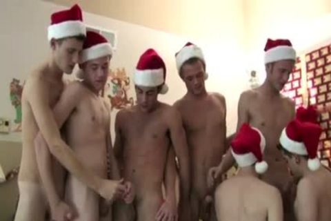 Pure gay Sex clips Down Load The dudes Briefly Bombard The