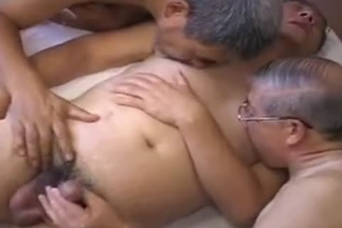 from Eugene asian gay videos free