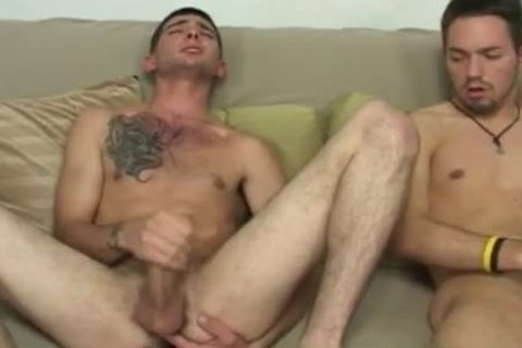 stripped Straight Male lad boy gay I Had Tony Take A Seat In
