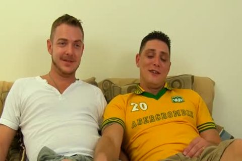 twinks Smooth And Tempting plow aperture receives Gaped Hard