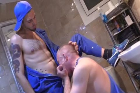 Hispanic Twinky Fetish And cumshot - BoyFriendTVcom