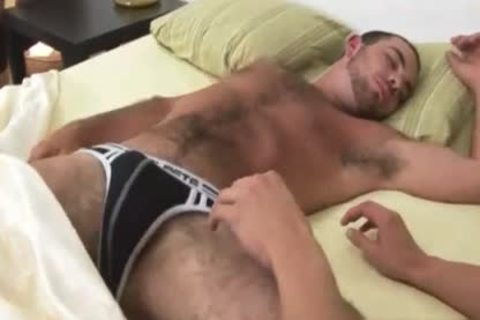Too Much hairy guys Straight Free Porn And stunning gay twinks Sex