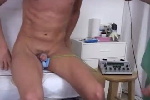 beautiful Doctors With boyz And homo Porn White