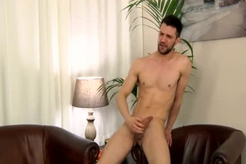 Large dicked gal acquires a cook jerking baresexyboys com