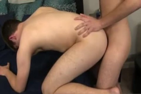 Short gay Porn upload And kinky in nature's garb American Sex Xxx Zaden