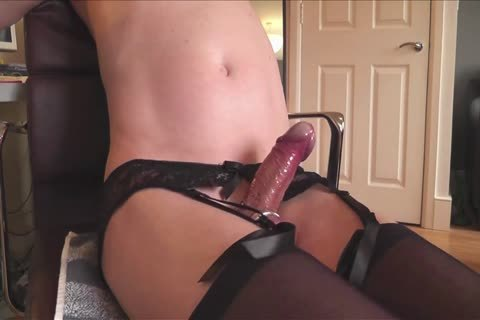 Pounded by a large cock and getting an orgasm frmxd com 5
