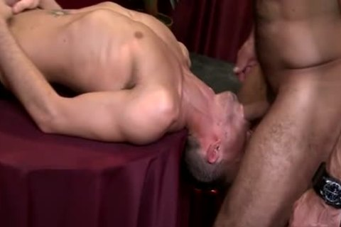 juicy gay oral sex-sex With ball sperm flow