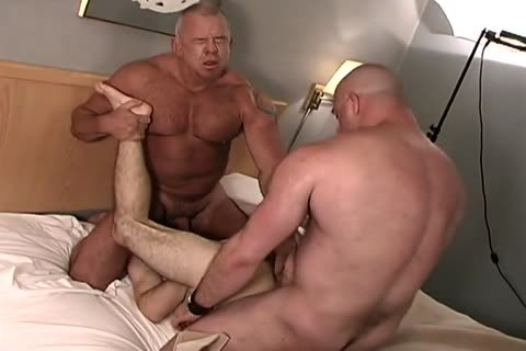 especial. free glory hole video post are not right. can